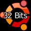 Descarga Ubuntu 32