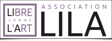 logo of the LILA association